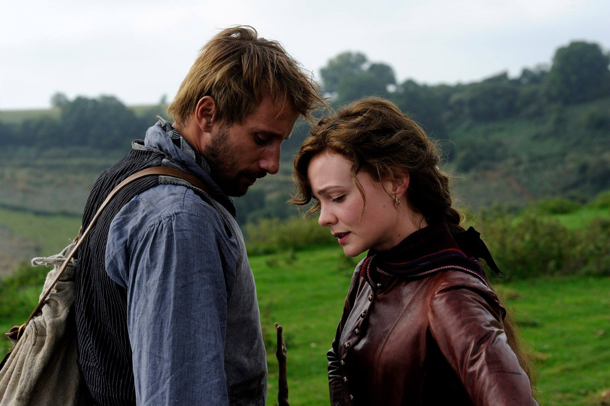 web_will-carrie-mulligan-be-an-oscar-contender-for-far-from-the-madding-crowd.jpg
