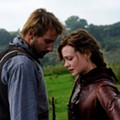 'Far From the Madding Crowd' is far from a blockbuster