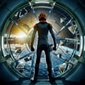 """Time to play the Card card: Shunning """"Ender's Game"""""""
