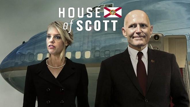 houseofscott_2.jpg