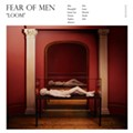 Fear of Men create an alluring dream world on 'Loom'