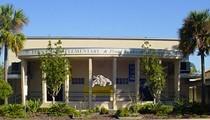 Fern Creek Elementary School is AWESOME! Fern Creek Elementary School is about to be closed