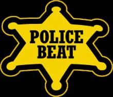 policebeatjpg