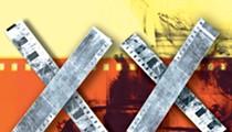 FFF: 20th Florida Film Festival