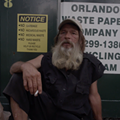Filmmaker makes <i>Florida Man</i> documentary, which you can watch right now