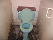 toiletjpg