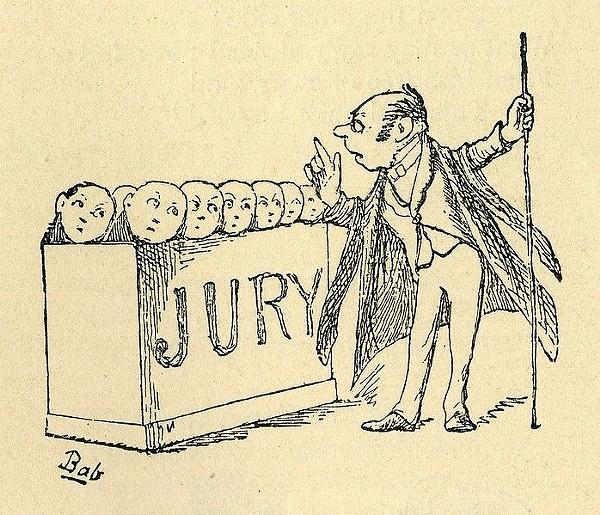 jury-blogjpg