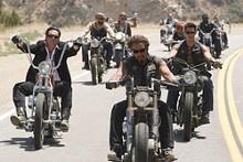 hell-ride-tarantino1jpg