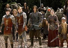 skandar_keynes_william_moseley_ben_barnes_anna_popplewell_and_warwick_davis_in_the_chronicles_of_narnia_prince_caspian_jpgjpg