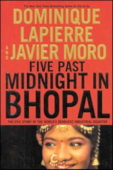 0814_bhopaljpg