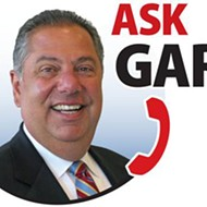 Florida Bar sets its sights on 1-800-Ask-Gary, 411-Pain and other lawyer-referral services
