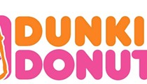 Florida Dunkin' Donuts employees still can't get no respect