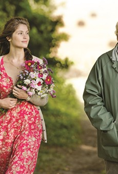 Florida Film Festival review: 'Gemma Bovery'