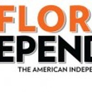 Florida Independent calling it quits