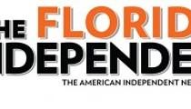 Florida Independent calling it quits