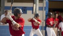 Florida League opens 2013 summer baseball season