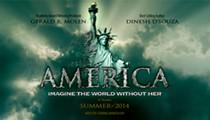 Florida legislator wants to make conservative agitprop film mandatory viewing for school kids