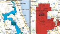 Florida legislators convene special session to redraw congressional maps