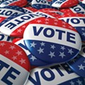 Florida Secretary of State Ken Detzner seeks to restrict absentee ballots