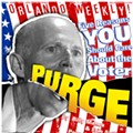 Florida's attempt to scrub the voter rolls is un-American