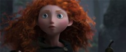 merida-disney-pixar-brave-26776278-900-371jpg