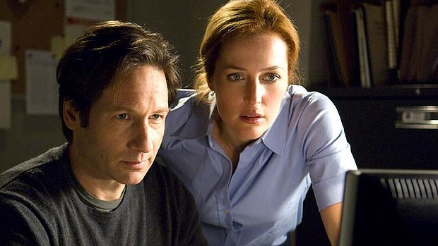 art-xfiles-scully-mulderjpg
