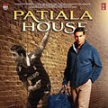 Foreign Film Alert: Patiala House opens Friday