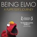 Free Elmo Already