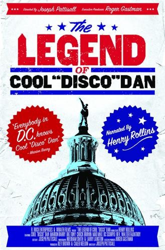 gallery-10-8-sel-7-legend-of-cool-disco-dan-posterjpg