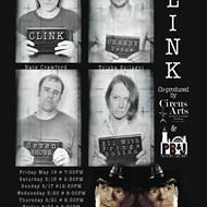 """Fringe 2015 review: """"Clink"""""""