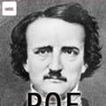 """Fringe 2015 review: """"Poe"""""""