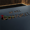 Fringe review: 9/11 -- We Will Never Forget