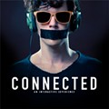 Fringe review: Connected -- An Interactive Experience