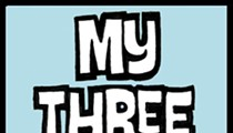 Fringe review: My Three Moms