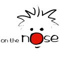 Fringe review: On the Nose