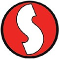 Fringe Review: Sport 3rd Strike