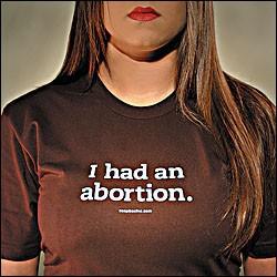 012005_abortn-cvrjpg