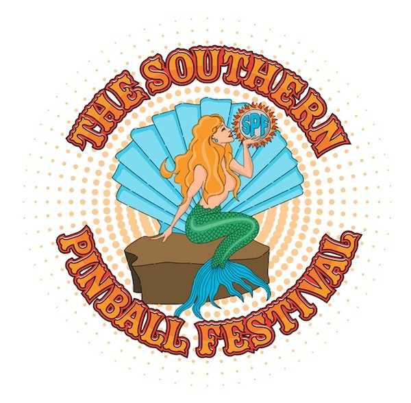 sel-southern-pinball-festjpg