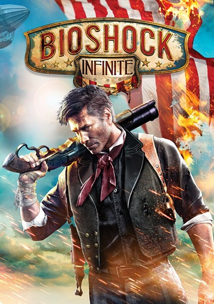 bioshock-infinite-box-art-1jpg