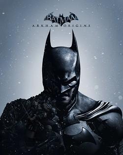 batman-arkham-origins-box-artjpg