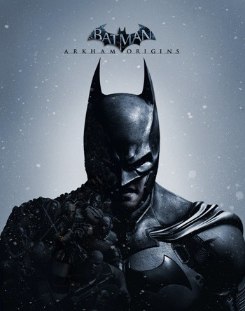 batman-arkham-origins-box-artjpg