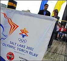 olympicjpg