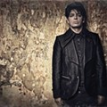 Gary Numan joins Nine Inch Nails at Amway Center on Halloween