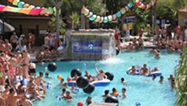 Gay Days Orlando: pool parties, visits to Disney and more!