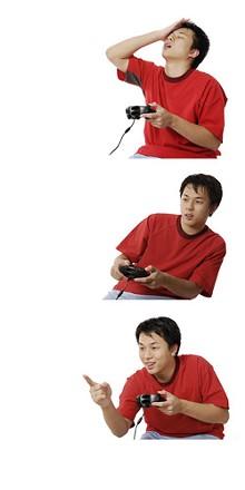 gamerjpg