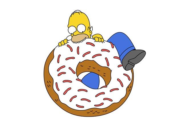 homer-doughnutjpg