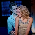 Theater review: Ghost the Musical