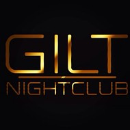 Gilt Nightclub to open in old Roxy space