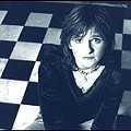 Girls to 'Stag': Amy Ray plays tough