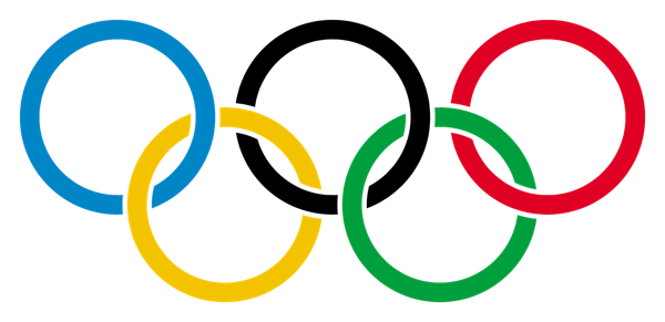 olympic_rings_2012jpg